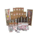 Buy cheap ISUZU 6BG1T Liner kits 1-87811-549-0, piston 1-12111-574-0,piston ring 1-12121-146-0,liner 9-11261-1 from Wholesalers