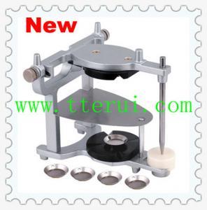 Articulator TRL305