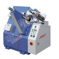 China Eco Friendly Paper Cake Cup Machine With PLC Control Auto Separating Paper on sale