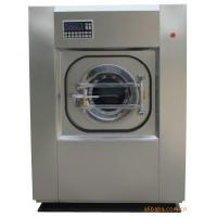Buy cheap High efficiency commercial  Washing Machine from Wholesalers