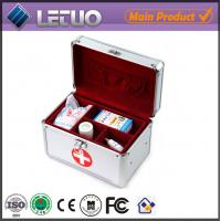 Buy cheap 2015 new products abs tool case hard case tool box emergency box from Wholesalers