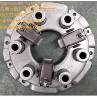 China B6000 Kubota K66591-13400 TRACTOR CLUTCH KIT B4200 B5100 B6100 B7100 L5100 on sale