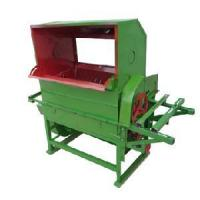 China Threshing Machine (5TG-75) factory