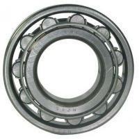 Buy cheap 100mm Bore Cylindrical Roller Bearing NU 420 / NU 420 M Single Row 250mm from Wholesalers