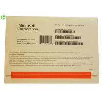 Quality Genuine valid for lifetime microsoft windows 7 pro oem operating system win 7 full version wholesale