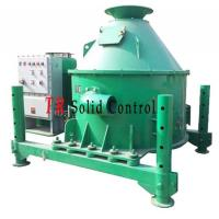 Quality vertical cutting dryer wholesale