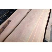 Buy cheap American Crown Cut Veneer from Wholesalers