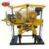 Buy cheap 5-6Mpa Railway Ballast Tamper 9.5kw GX390 Hongda Petrol Engine from wholesalers