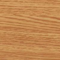 Buy cheap Steel coil, covered with wood-effect film from wholesalers