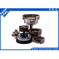 Buy cheap FCC Original Automobile Clutch Assembly For Honda, AT Type, MT Type from Wholesalers