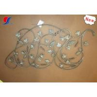 Buy cheap wrought iron craft from Wholesalers