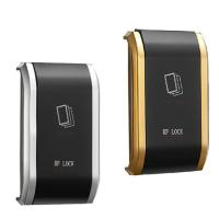 Buy cheap Sauna Lock, Induction Lock, Sweat Room Bathroom Locker Electronic Lock from wholesalers