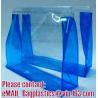 Buy cheap Zip lock bags, slide, Metal Zipper BAG, Metal slider BAGS, metal zip BAG, metal from wholesalers