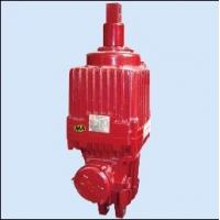China Ed Explosion-Proof Electro Hydraulic Thruster Brake centrifugal pump on sale