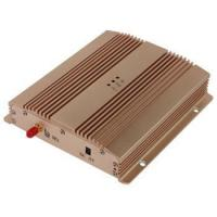 Buy cheap GSM Micro Repeater from Wholesalers