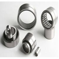 Buy cheap High Precision Needle Roller Thrust Bearings Cage Assemblies K15 x18 x17TN from Wholesalers