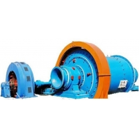 China 180tpd 2.5x40 Cement Rotary Kiln For Production Line factory