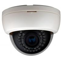 Buy cheap IR 750TV Lines 0.0002 lux BW Double scan SONY Super HADII CCD EFFIO Camera (Effio-P) from Wholesalers