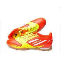 Buy cheap Brand Outsole Soccer Shoes (AFS 052) from wholesalers