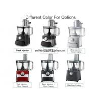 FP403 Multi Electric Food processor With Stainless Steel