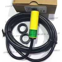 Buy cheap Banner Sensor S18 -GAGE Q45U  S18RW3FF25Q1 from Wholesalers