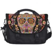 2012 best sale laptop backpack