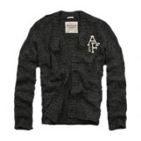 Buy cheap Man Hedge Sweater from Wholesalers