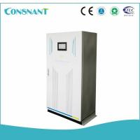 China Intelligent Electricity Storage Device LiFePO4 Battery Low Voltage Cut Off 110V-220VAC on sale