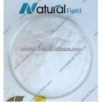 China supplying Indole-3-carbinol powder, with high purity 99% by HPLC factory