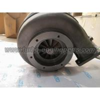 Buy cheap S500 HD465-7 Turbocharger 6240-81-8600 319179 Engine parts Turbo from wholesalers