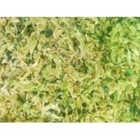 China Dry cabbages all kind of size (2017 new materials) with good quality factory