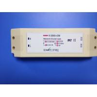 Quality 32W Triac Dimmable Led Driver DI - 36900 - TD for sale