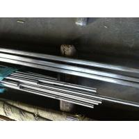 Buy cheap ASTM 310 302 310s 410 material 1Cr18Mn8Ni5 stainless steel round bar for chemical Industry from Wholesalers
