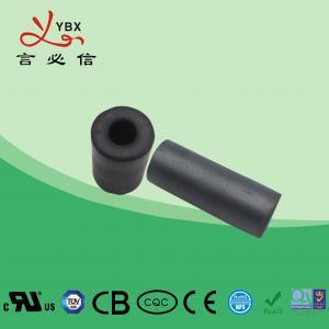 China Yanbixin Durable Ferrite Toroid Core , High Frequency Ferrite Core YBX-RD Long Lifespan factory