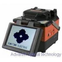 Buy cheap Sumitomo Fusion Splicer TYPE39 from Wholesalers