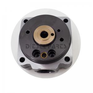 China 4 Cylinder Head Rotor-Ve Pump Parts 146400-2220 factory