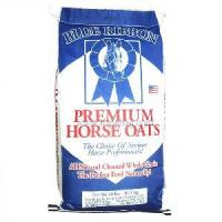 Buy cheap BOPP Farm Feed Bag for Animal from Wholesalers