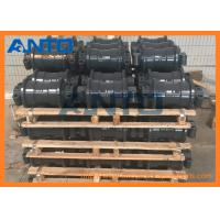 Buy cheap Caterpillar CAT 320C/D Excavator Undercarriage Parts Track Roller Parts from Wholesalers