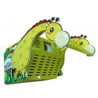 China Projection Games Indoor Amusement Park Equipment 220v 50HZ 861*568*454mm factory
