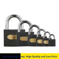 Buy cheap Plastic - Impregnated High Security Padlock , Cabinets Door Weather Resistant Padlock from Wholesalers