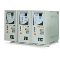 China Water Temperature Control Units (TCU) with High Strength Heating Cpacity for Extrusions AEX-05 factory