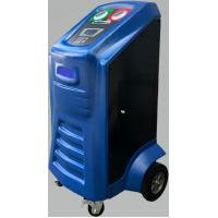 Buy cheap High Speed Condenser Cleaning Big Compressor Big Colorful LCD Screen from Wholesalers