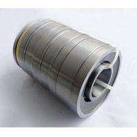 China TAC-101215-203 256.54*546.164*488.95mm Multi-Stage cylindrical roller thrust bearings factory