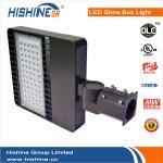 Buy cheap Ac100-277v 100 Watt Led Street Lighting Die Casting Aluminum Alloy from Wholesalers