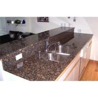 Buy cheap Kitchen countertop,kitchen top,table top from Wholesalers