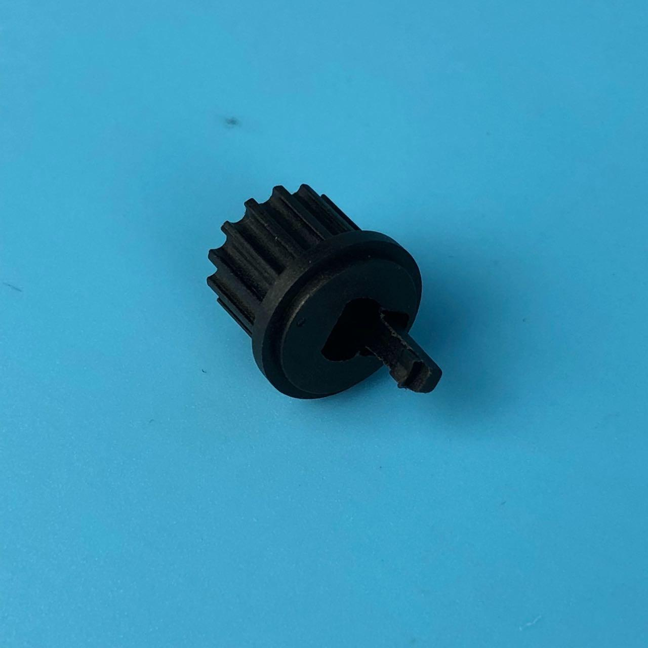 Buy cheap ATM Parts Diebold Opteva Parts Black Gear 14 tooth 49-202752-000A ATM machine Parts 49202752000A from Wholesalers