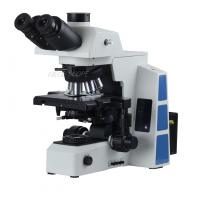 Objective Lenses Laboratory Biological Microscope , Confocal Laser Scanning Microscopy