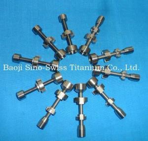 China adjustable titanium nail on sale