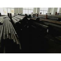 China 440A 7Cr17MoV Stainless Steel Round Bar 430 431 440A stainless steel round bar and rod 6-200mm on sale