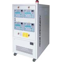 China Advanced Technology Standard Water Type Mold Temperature Control Units (TCU) Used for Injection Industry AWM-05 factory